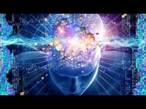 sounds to open the third eye. ! VERY POWERFUL !! ... descalcifica the pineal gland