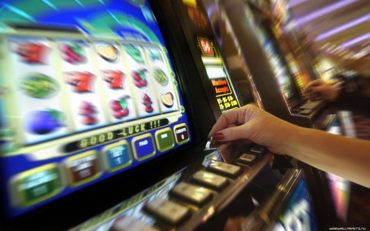 Сцена хранилища казино скачать вертуальные игровые автоматы