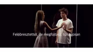 Charlie Puth - Dangerously | magyar dalszöveg