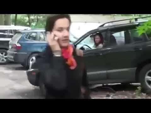 Ржачные русские приколы до слез 2016 приколы над людьми самые смешные приколы 720p