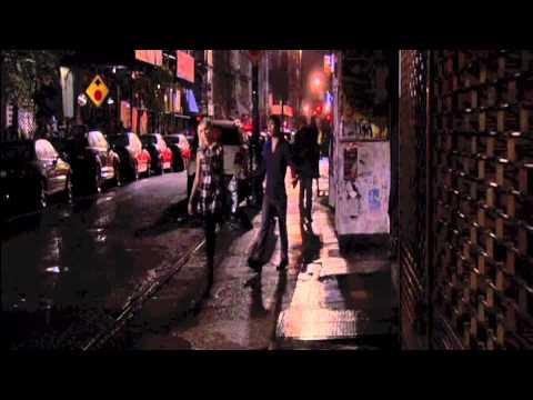 Gossip Girl Best Music Moment #17