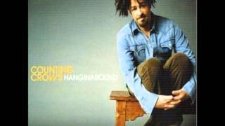 Counting Crows - Hanginaround 04 Rock Mix