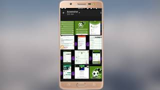 Best earning apps by soccer pluto how to make it