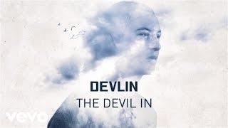 Devlin - The Devil In