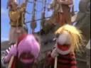 Sex Pistols and The Muppets-Friggin In The Riggin