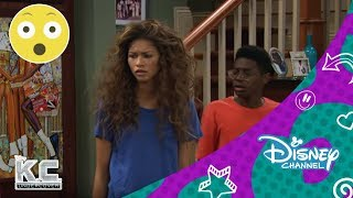 vuclip K.C. Agente Especial: Desaparecidos | Disney Channel Oficial