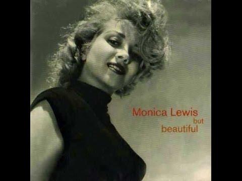 Monica Lewis - But Beautiful