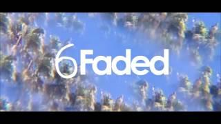 (FREE) Drake Type Beat | 6 Faded