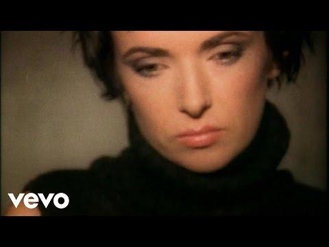 Kasia Kowalska - Nobody...