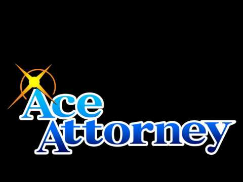 dating start ace attorney