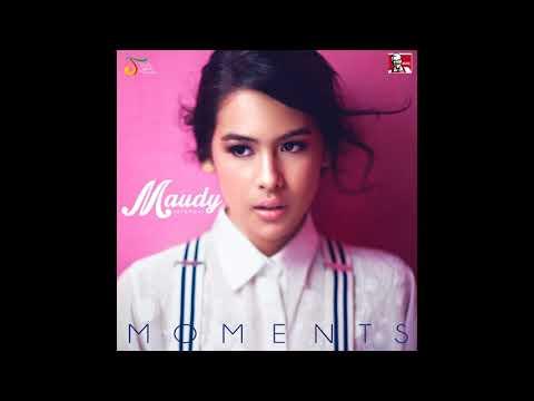 Maudy Ayunda - Bayangkan Rasakan