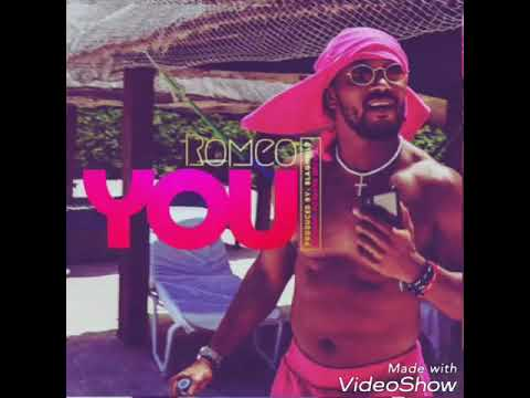 Romeo Miller - You