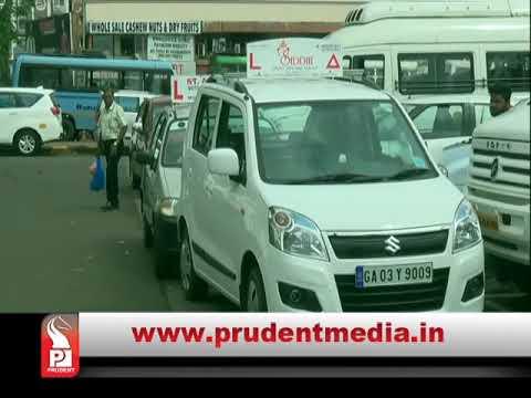 Prudent Media Konkani News 07 Dec 17 Part 1
