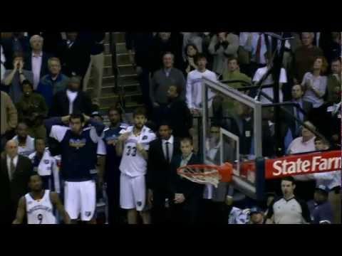 Carmelo Anthony 2010/2011 Season Mix HD 720p