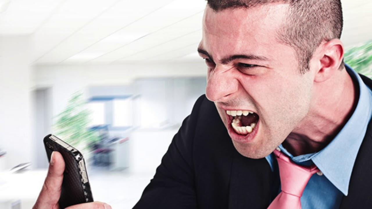 Family Masks  Anger Management Dr. Javar Godfrey
