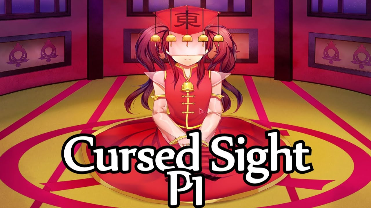 character azreen in novel curse A tutorial on making character animations for your visual novels how much does it cost to make a visual novel | making a visual novel - продолжительность: 14:08 the friendly senpai 10 513 просмотров.