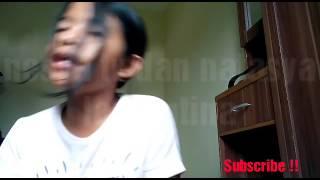 Spammers squishy tag cr by nesya tv Dan natasya laurentina
