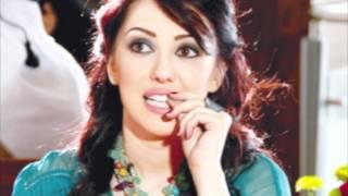 Syrian Revolution Actors فنانين مع الثورة السورية