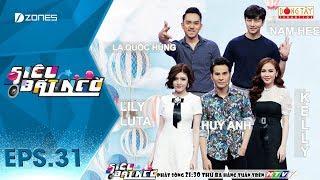 Siêu Bất Ngờ | Mùa 3 | Tập 31 Full: Kelly, Lily Luta, Nam Hee, Huy Anh, La Quốc Hùng (13/03/2018)
