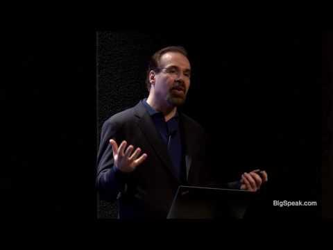 David Ferrucci - Natural Learning