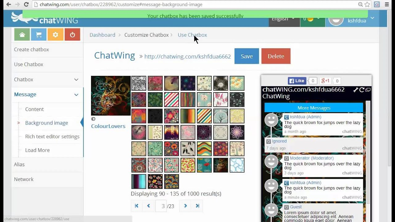 Free Android Chat App Omegle Chat Rooms Free - YouTube