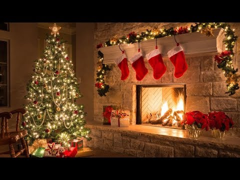 its good for you to start decorating for christmas nowheres why southern living - When To Start Decorating For Christmas