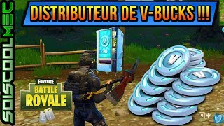ALL THE SToRIST OF Free FREE ILLIMITÉ! FORTNITE BATTLE ROYAL!