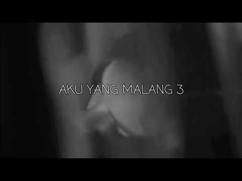 Superiots - Aku Yang Malang 3 (Official Lyric Video)