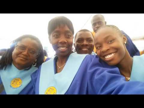 Zimbabwe Institute of Legal Studies