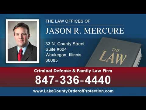 Lake County IL Attorney | Illinois Lawyer Firm