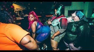Download Video SSBBW/BBW Night Club Club Babydoll MP3 3GP MP4