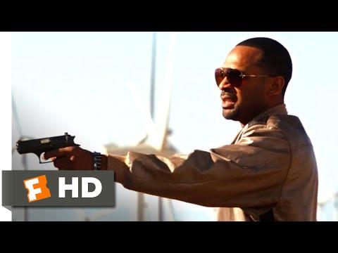 The Hangover Part III (2013) - Black Doug Scene (3/9) | Movieclips Mp3