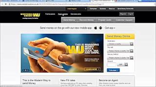 Western Union Hack Software Free Download