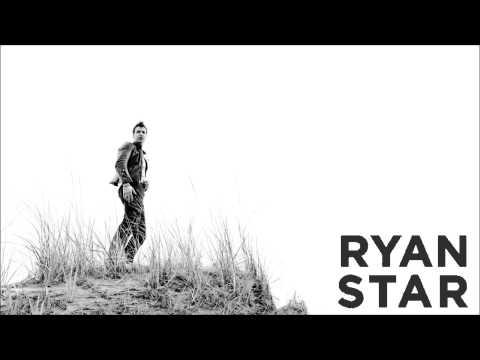 Breathe - Ryan Star (11:59)