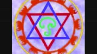 om chant - aum healing and best om
