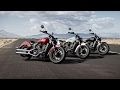 Watch Now !!! 2017 indian scout review