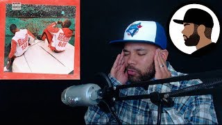 G Herbo & Southside - Swervo Album Review (Rant Review + Rating)