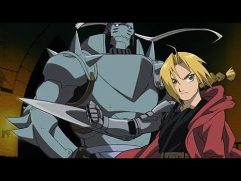 Reaction - Fullmetal Alchemist Live Action Movie Trailer (English Subbed) | COMIC BOOK UNIVERSITY