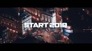 Jarod - START 2018