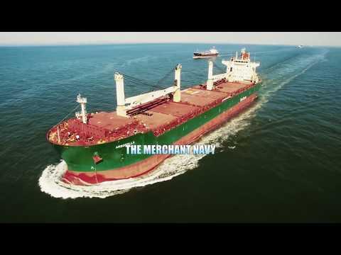 Sri Chakra Maritime College - TV ad commercial - English