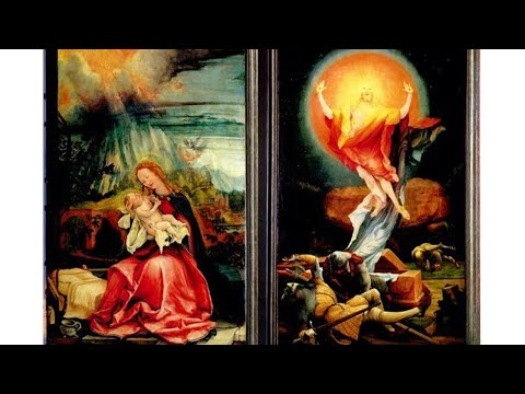 The Death and Resurrection of Christ: A Commentary in Five Parts