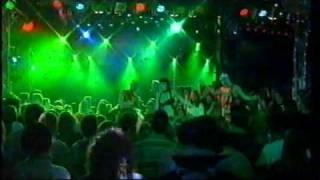 Скачать Nomansland 7 Seconds Live Dance Haus 1996