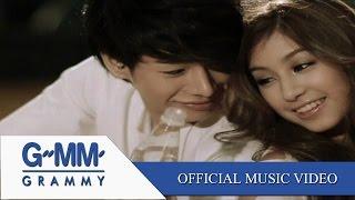 หยดน้ำตา - VieTrio (Feat. เป๊กผลิตโชค)【OFFICIAL MV】