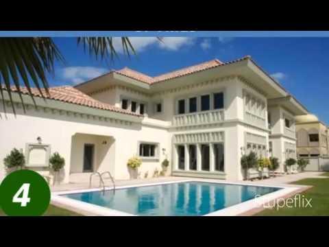 Invest in Bangalore Real estate