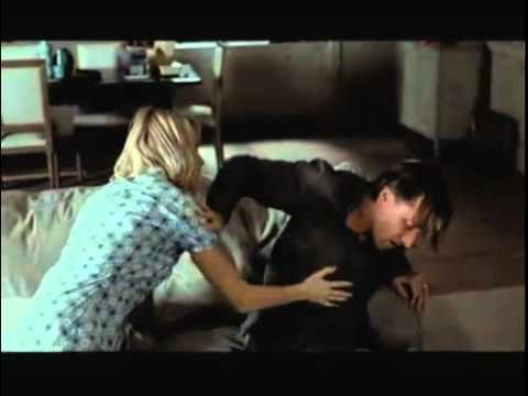 Funny games U.S. - Bande annonce [VF]-2.mp4 poster