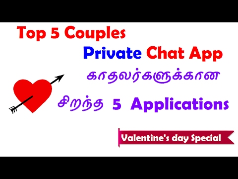 best private dating apps