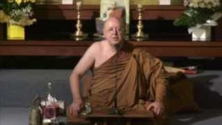 Seeing the goodness in the world | by Ajahn Brahm