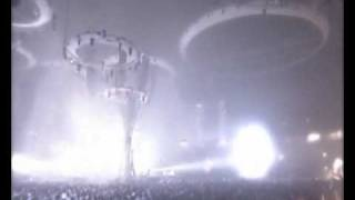 Johan Gielen- The Anthem 2003 [Sensation Anthem 2003]