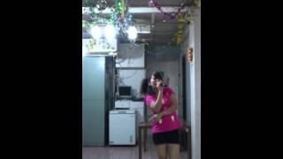 TUTI WIBOWO - HAMIL DULUAN karaoke