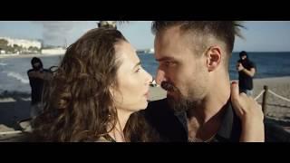 Женщины Мафии/Kobiety mafii(2018)Польша,русский трейлер